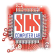 Powered by SCS Computerlab