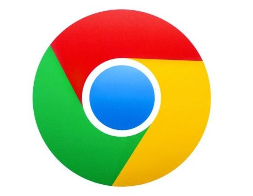 Google pulls 500 malicious Chrome extensions after researcher tip-off
